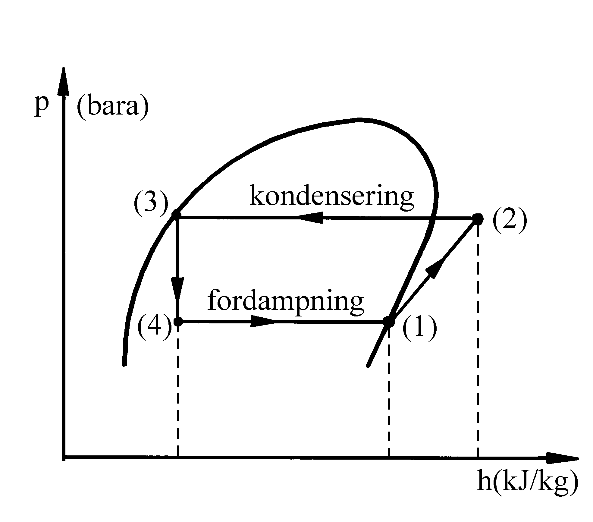 image162.png