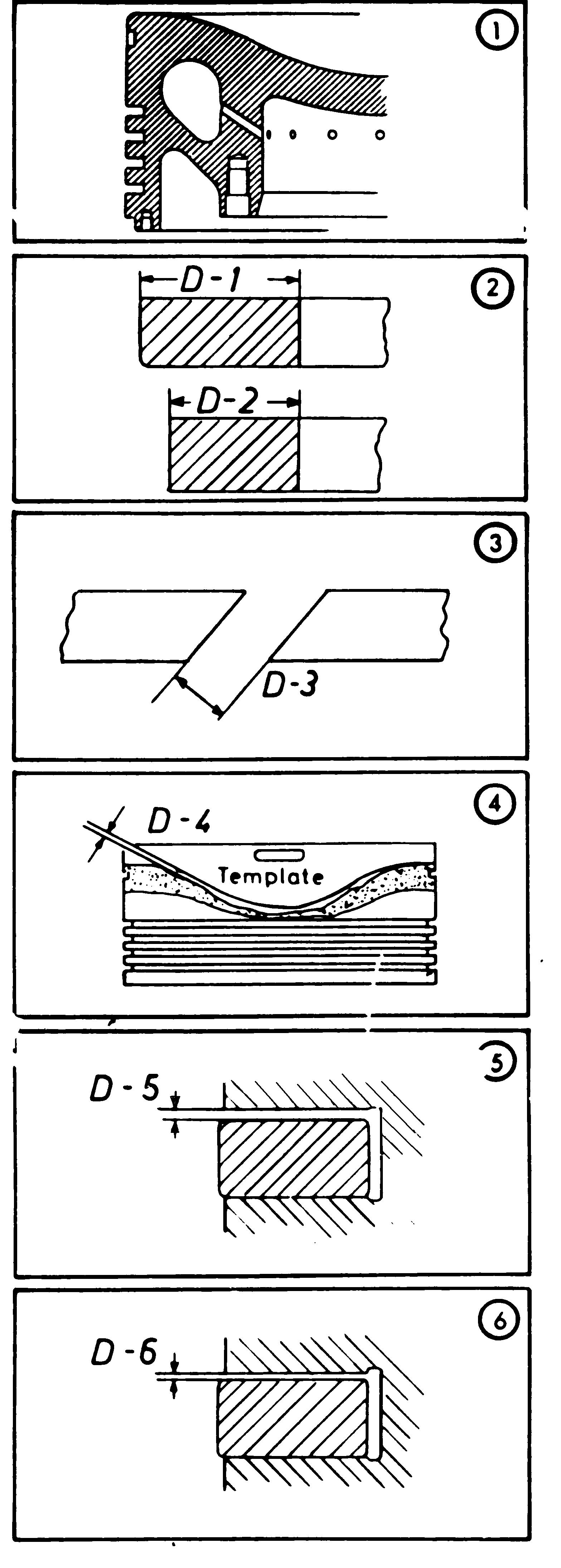 image210.png